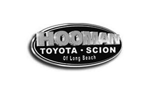 Hooman Toyota Scion Of Long Beach Brandinglosangeles Com