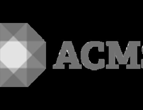 ACMS Safety