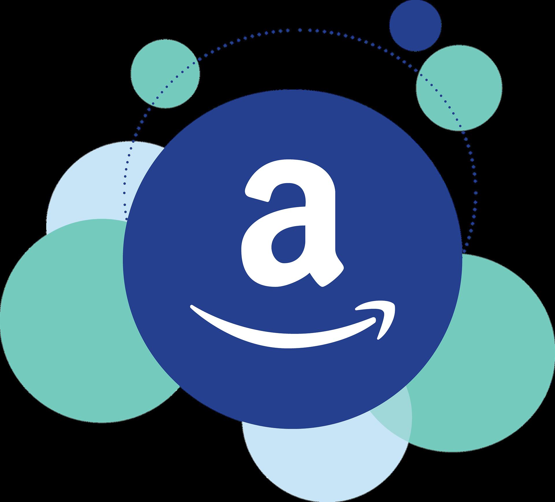 Amazon Marketing Company