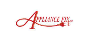 Appliance Fix