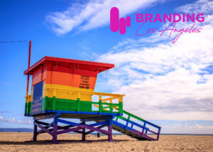 Branding Los Angeles - Community Affairs