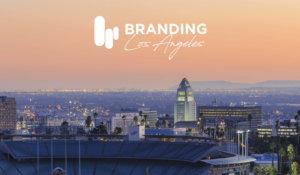 Branding Los Angeles - Public Affairs