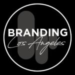 BrandingLosAngeles