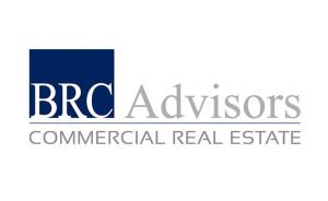 BRC Advisors