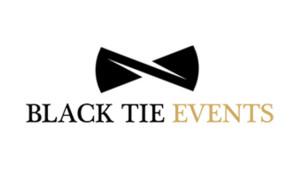 Black Tie LLC