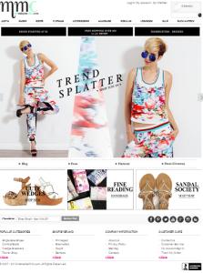 Branding your Ecommerce Website