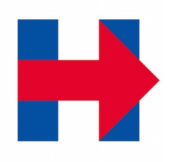 BrandingLosAngeles-HillaryClintonLogo