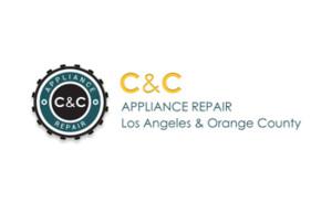 C&C Appliance Repair