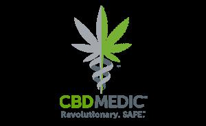 Cannabis Advertising Agency