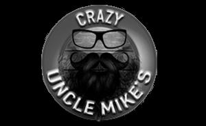 CrazyUncleMikesLogo