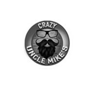 Crazy Uncle Mike's