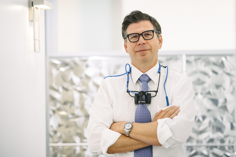 Medical Photography LA