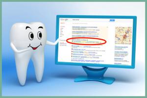Dental Marketing Los Angeles