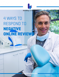 Dental Reviews
