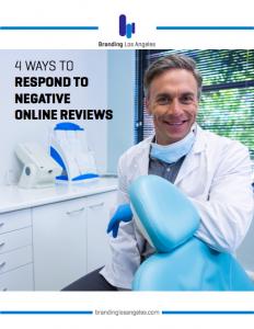 Dental Whitepaper photo
