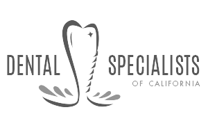 Dental Specialists of California