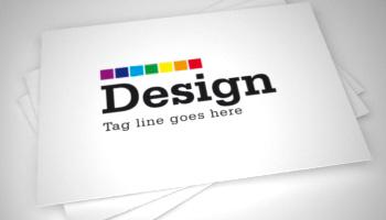 westcott  Wine Label Design CompanyToy Packaging