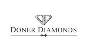 Doner Diamonds