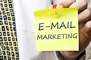 E-mail marketing los angeles