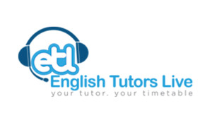 English Tutors Live
