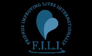 FILI Logo
