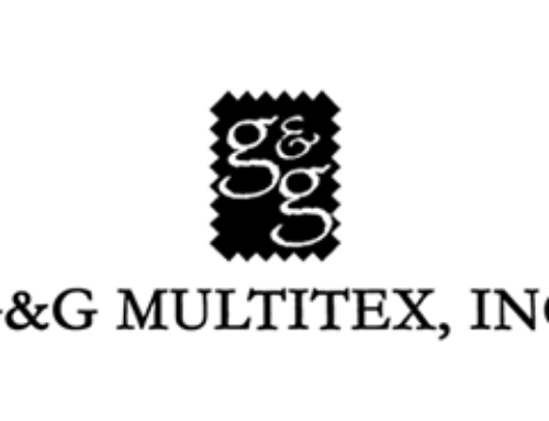 G&G Multitex