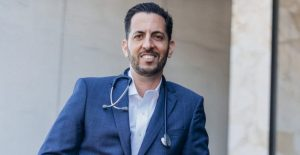 Gastroenterology-Institue-of-Southern-California