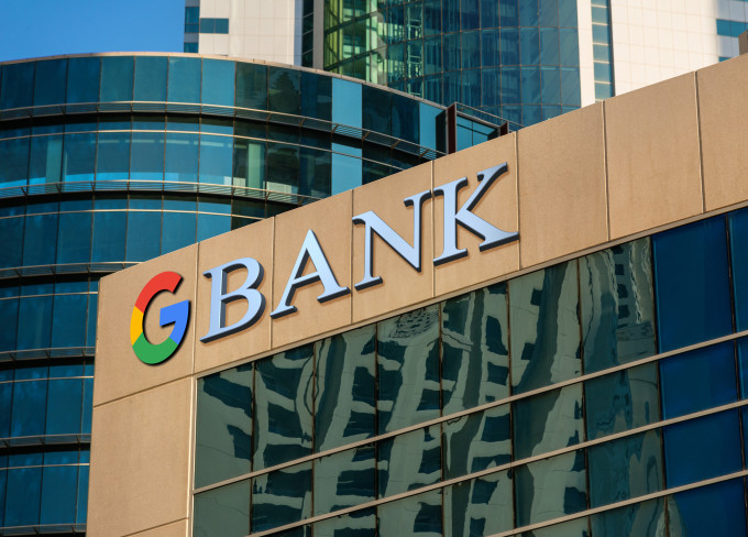 Google Bank Opening in 2020; Will Offer Smart Checking Accounts