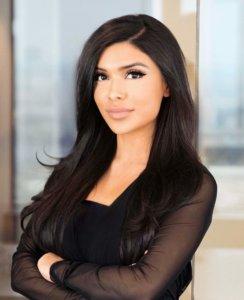 Jaylene Guevara