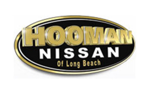 Hooman Nissan of Long Beach