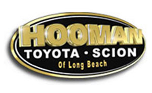 The Company: Hooman Toyota Of Long Beach ...