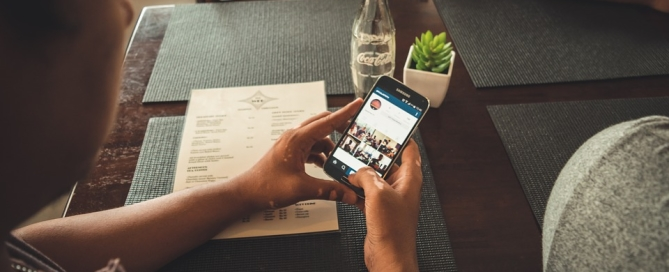 Instagram Marketing Los Angeles