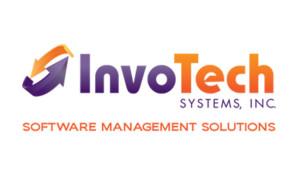 Invo Tech