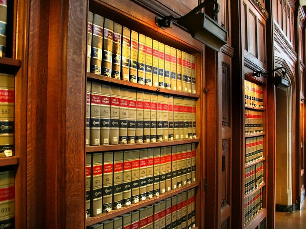 Law Firm Marketing Ideas