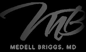 Medell Briggs