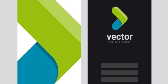 Medical Business Card Design
