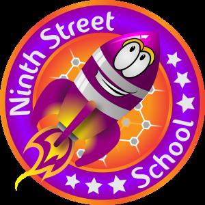 Ninth_School_Rockets