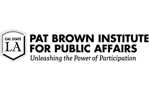 Pat Brown Institute