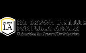PatBrownLogo