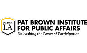 Pat Brown Institute