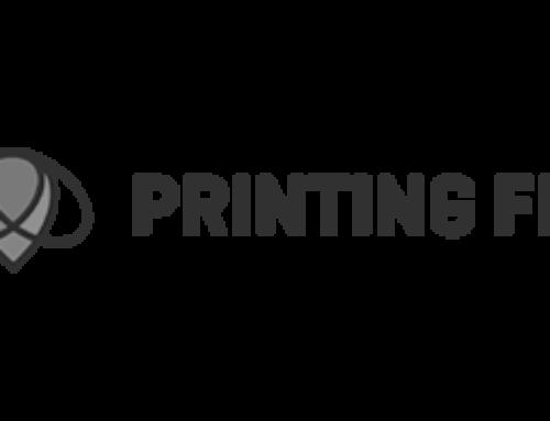Printing Fly