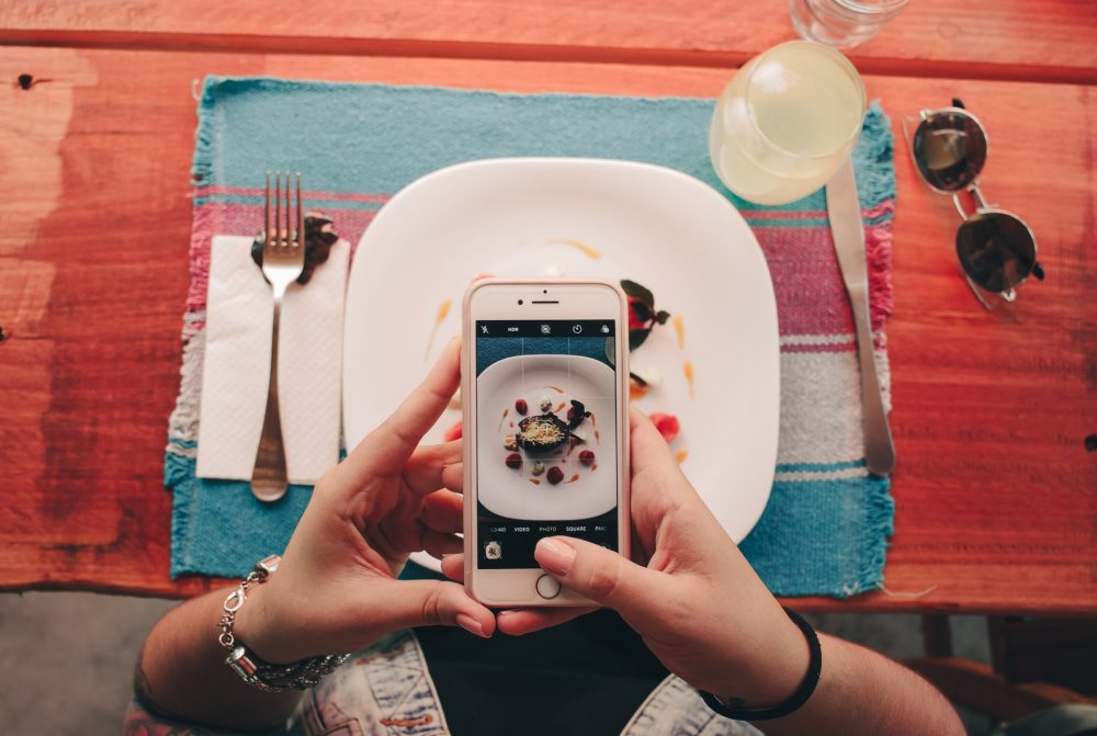 Restaurant Marketing Tools