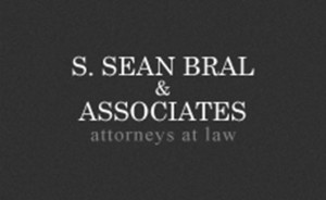 S. Sean Bral & Associates Attorneys at Law