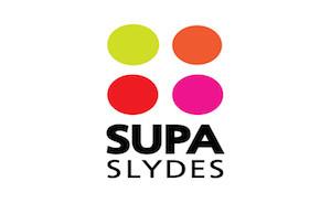 Supa Slydes