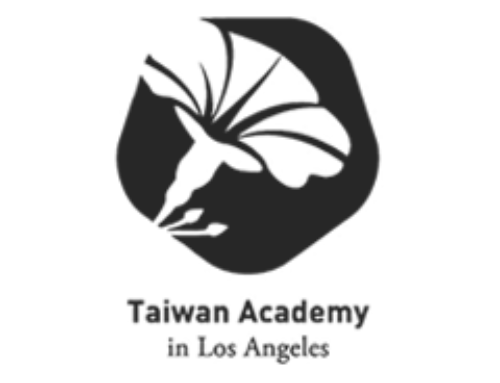 Taiwan Academy in Los Angeles