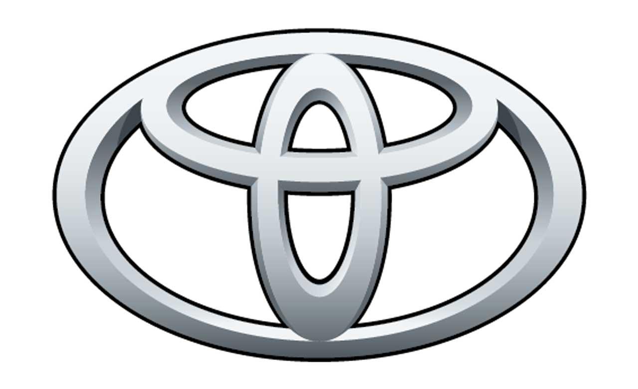 toyota logo brandinglosangeles com rh brandinglosangeles com toyota logos vector Military Emblems Vector