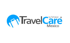 Travel Care Mexico by Tel Salud