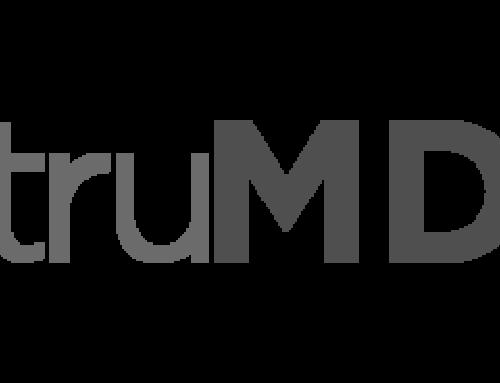 truMD