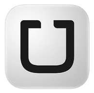 Uber_app_icon