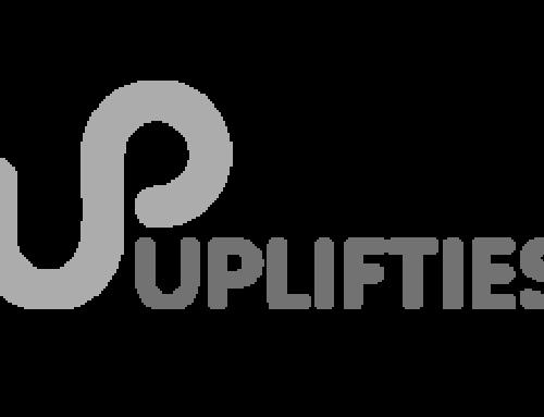 Uplifties